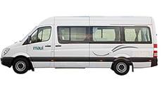 1fa6296cef Maui Campervans - Maui Camper Van Rentals - Maui Australia Motorhomes