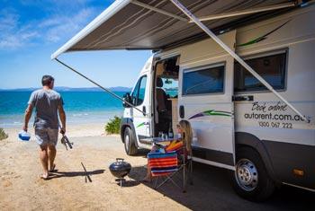 59a969e1c2 Autorent Hertz Campervans - Camper Van Rentals - Autorent Hertz ...