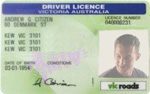 Discovery Campervans Australia - The Rules of the Road and Licence Requirements